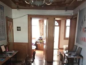 百富达花园2楼82平方2室2厅1卫(编号6346)