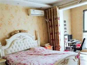 美多商贸城,复式,精装婚房换房36万就卖。满二唯一