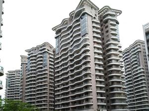 海长流3房2厅好户型218万在售五源河学校+远大广场无税