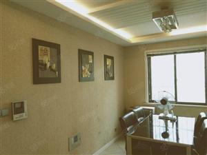 维罗纳花园3室2厅2卫25平米车库2楼精致装修