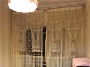 市中心学海路高端小区瀛洲河畔豪宅急售精装修4房仅有一套在租