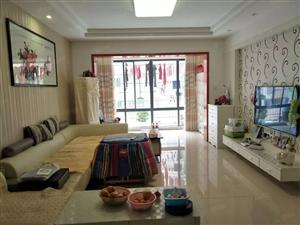 护潭广场高端小区新景家园大两房精装全套装B奢华有内涵
