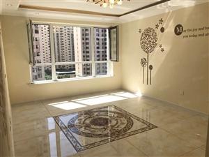 泰景山城婚房9楼威尼斯人娱乐开户乐户型全新精装修包入户!