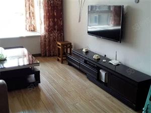 南岸西区鑫空间精装1室1厅1卫温馨经典小户
