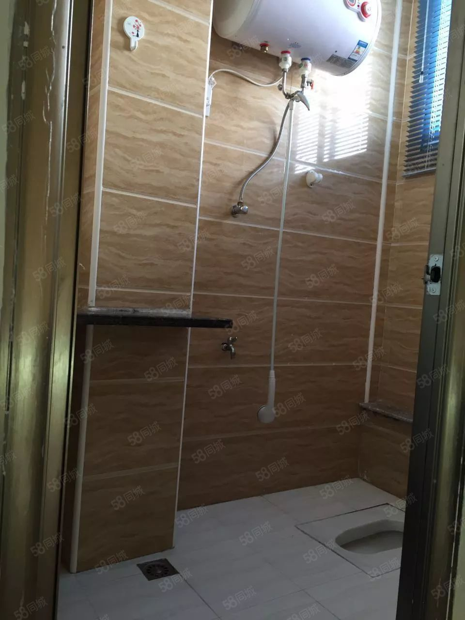 (单间出租)东山小公寓出租1室1厅套间600800元