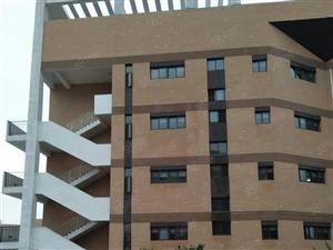出售长小学位房桃花源小区224平米5+6层楼中楼