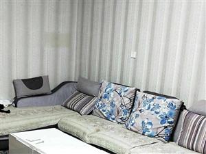 精装修套房出租,2楼的,可拎包入住。