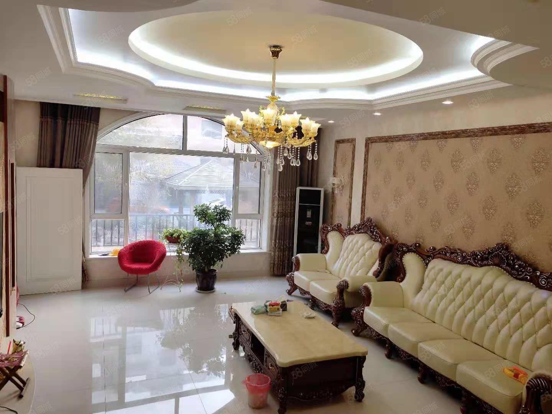黄5渤10国土局小区152平米三居室低租金1200元整