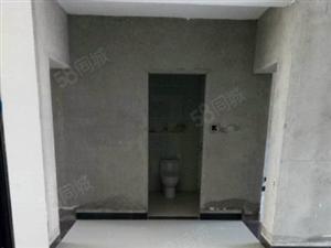 厚德园一期房,费用全交,带地下室,H区。