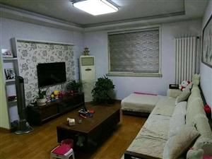 明珠南区一楼带小院100平两间门头房50平车库25平精装修双