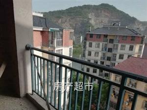 鹏城美丽佳苑,交通便利,采光好,价格美丽