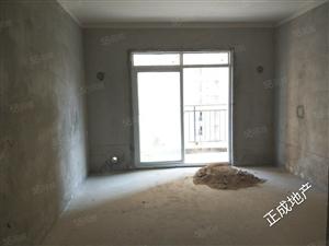 涵闸河毛坯2室2厅1卫1阳台,采光空气都很好!