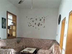(出售)茶几厂楼梯房+半间门面一起