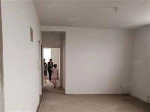 一首合同!《康宁家园》温馨两居室96平送储藏室可看房
