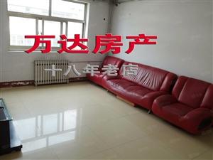 高铁中医院西舜耕北国税局4楼3室家具家电拎包即住