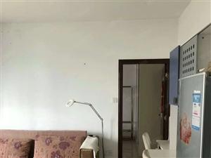 府城《三林怡和园》精装电梯1房1厅拎包入住押二付三,一年起租