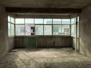建鼎华城旁老城区,两房两厅,毛坯房过户便宜,急售急售