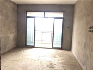 瑞日嘉园新区市政府旁一墙之隔实验学校人车分流急售