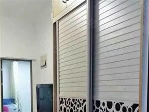 家芗0596装修温馨公寓出租1200/月