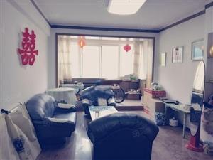 刘家堡中兴小区精装三室低价出租看房方便交通便利