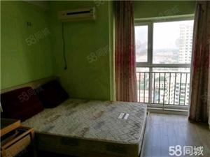 置城国际精装公寓送家具家电齐全急售13万