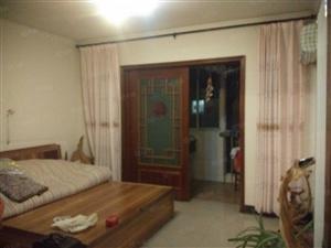 格林度假山庄精装大两房家具家电齐全随时看房拎包入住中心位置