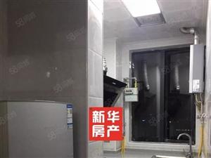 宜春中学旁边书香名郡精装公寓小区环境好交通便利随时看房子