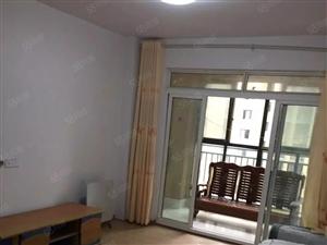 美高梅注册金御蓝湾3室2厅精装新房简装1万一年
