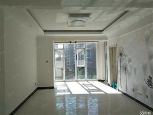 花样年华3室电梯房出租,全新装修没住过的好房子,南北向采光好
