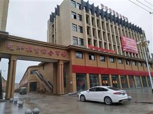 姚李光华农贸综合市场04+南北通透+采光佳+带一个大的阳台
