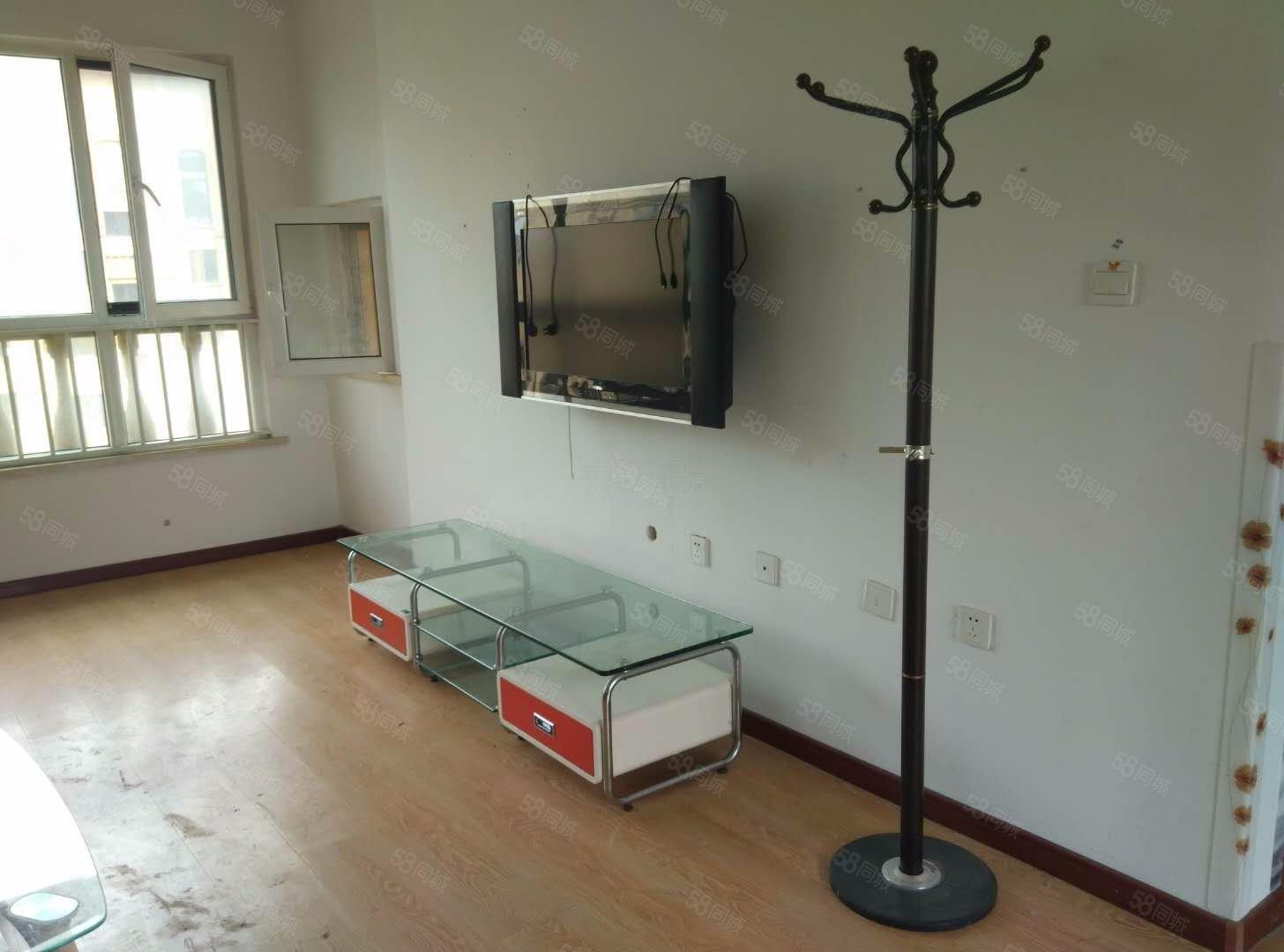 首创象墅3室2厅1卫