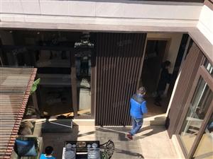 泛亚高铁口高速路入口瑞丽大道德宏瑞丽景成新城2室3室4室5室