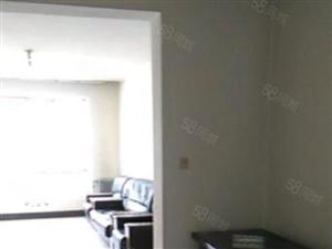十院附近98平米2室2厅6楼楼龄短急售可按揭