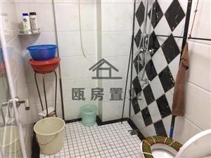 急租丽佳水岸45平单身公寓