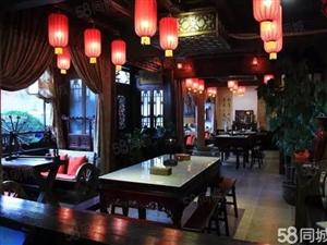 热:抚仙湖畔客栈比大理丽江又价值樱花谷旁广龙小镇