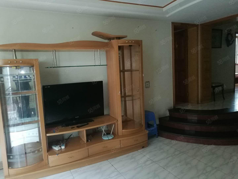 阳光新城三室两厅1700元