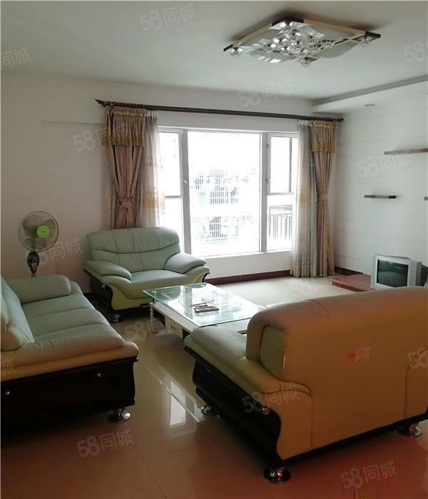 想要个温馨的家(东方文华府)温馨2房性价比超高您参考的。