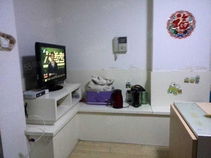 宏光星公馆5号地铁口均价一万三准现房双气精装双住宅