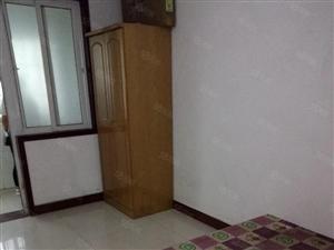 杨柳国际新城3室精装修家具家电齐全1300元