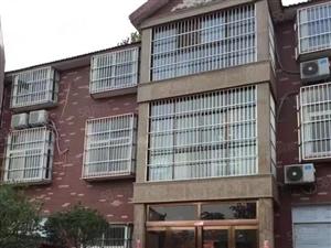 东关曼城印象三层别墅豪华装修即买即住