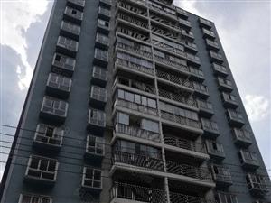 利川同户型在1至15楼都有余房价格便宜