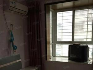 奥林雅苑旁3房2厅急租