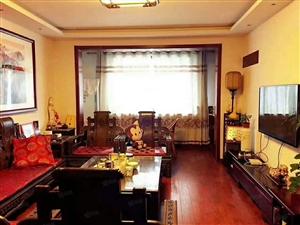 森泰首府多套团购房贷款每平8500元全款每平7500元