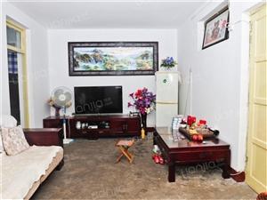 明星小区,精装两室,过渡好房,拎包入住,看房方便