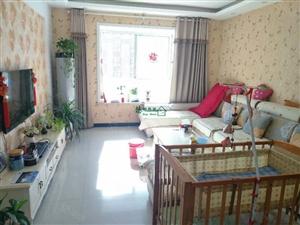 致晟东郡豪装大三室,可按揭,送全套家电家具,低于市场价急售!