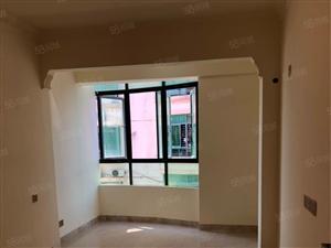 龙昆南路和信广场旁昌茂花园(聚龙大厦)电梯全新精装两房