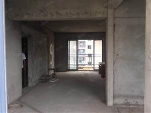 万达广场附近高档小区《文博府》3室2厅业主诚心出售