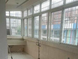 二纺桃源公寓万锦城旁中间楼层满五唯一4300/平