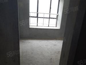 龙梦沁园三室两厅18/11102平方