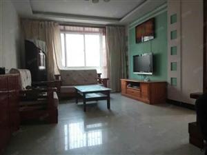 高新区多层金色家园,三房,直接郑州郑州